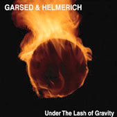 Under the Lash of Gravity cover